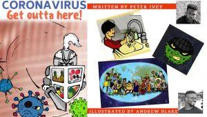 Coronavirus-Get-Outta-Here