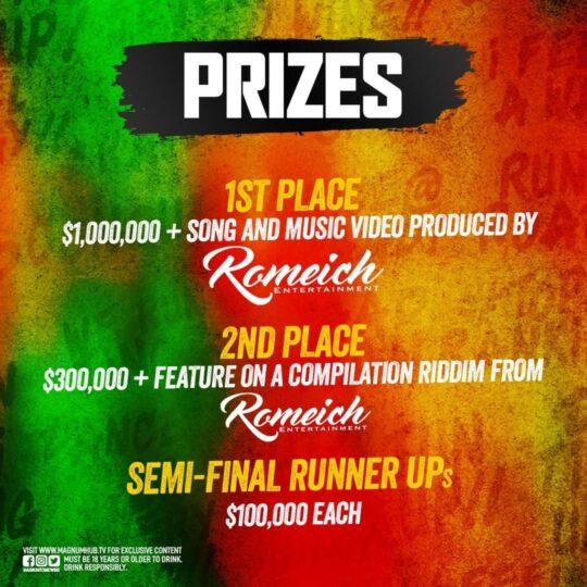 Top-Performa-Prizes